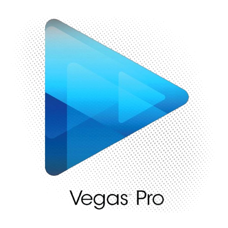 Как сохранить в Sony Vegas видео для Youtube?