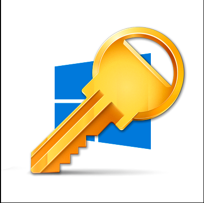 Ключ windows 10 скачать