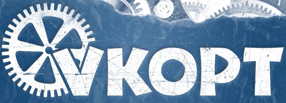 Как удалить все записи на стене ВКонтакте?