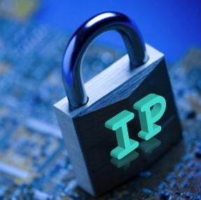 Внешний и внутренний IP-адрес компьютера