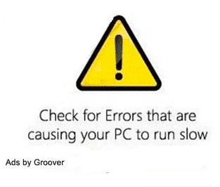 Groover: что это за программа