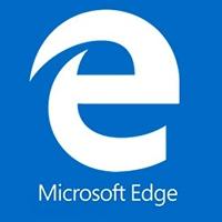 Три способа удалить Microsoft Edge
