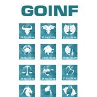 Вирус Goinf ru: как удалить