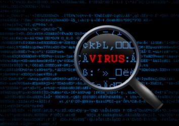 Как избежать заражение вирусом Constant Fun