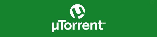 Зачем нужны программы uTorrent и BitTorrent