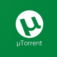 Как отключить рекламу в uTorrent