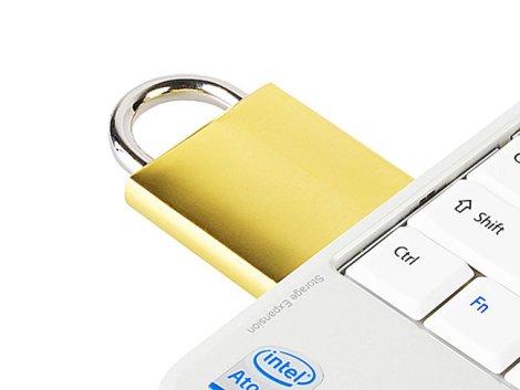 Флешка для сброса пароля Windows