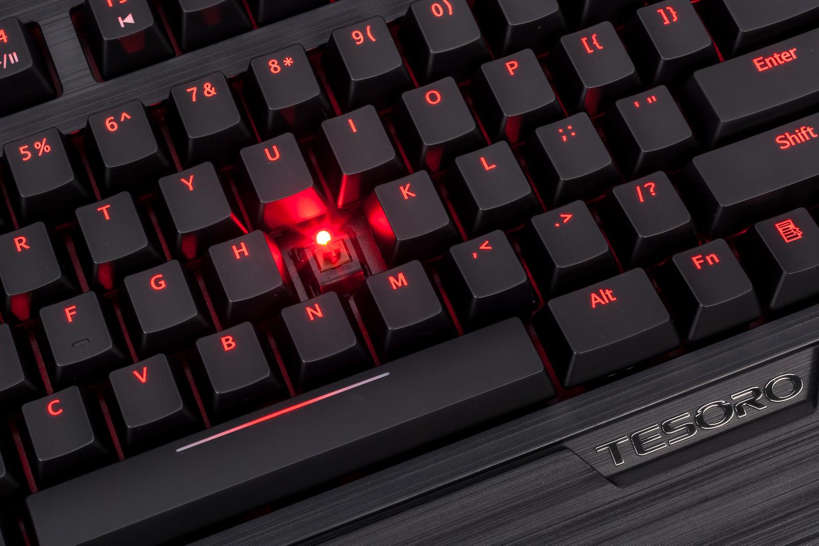 С какой клавиатуры можно включать компьютер