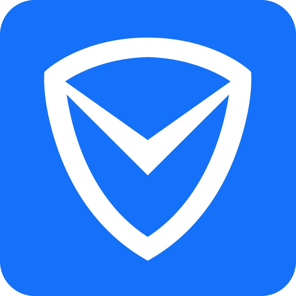 Китайский антивирус Tencent