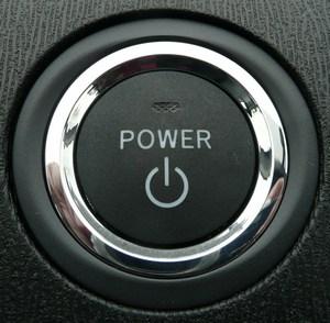 Передняя панель компьютера: как подключить кнопку питания