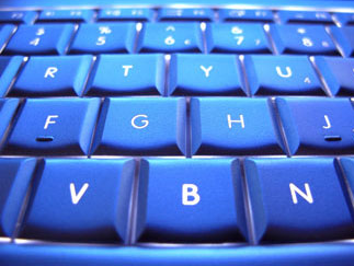 Не работает клавиатура на компьютере: что делать