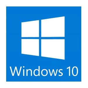 Как сбросить Windows 10 до исходного состояния
