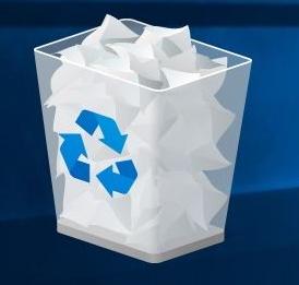 Как очистить WinSxS в Windows 10