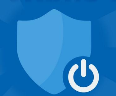 Как отключить SmartScreen в Windows 10?