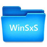 WinSxS: что это за папка, можно ли ее удалить или очистить
