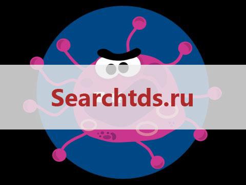 Вирус Searchtds.ru: как удалить