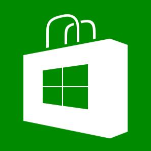 Как установить магазин Windows 10 приложений