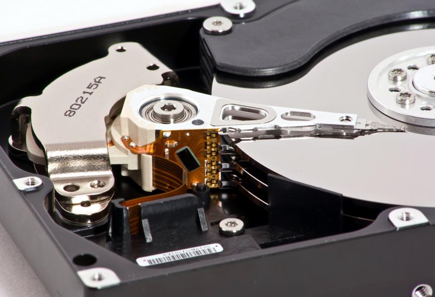 Что делать, если выбранный диск имеет стиль разделов GPT
