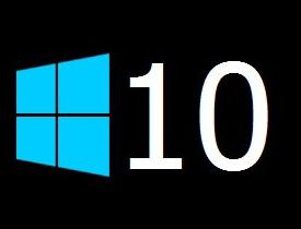 Система и сжатая память в Windows 10