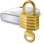 Locked_Drive