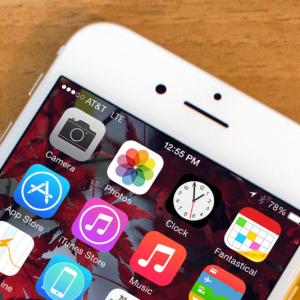 kak razdat wi-fi s iphone