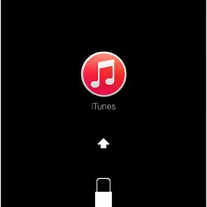 kak pereproshit iphone