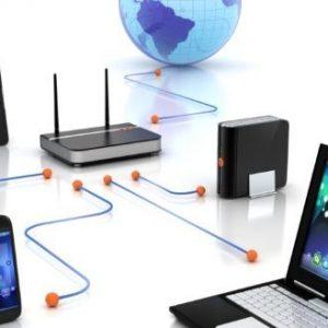 kak uznat, kto podkluchen k wifi routeru