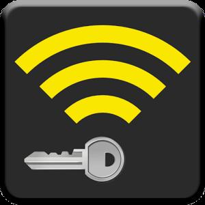 kak uznat parol ot wi-fi