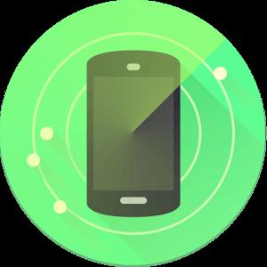 kak nayti android smartfon
