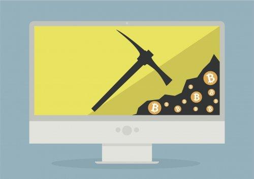 bitcoin-mining oshibka engine.exe