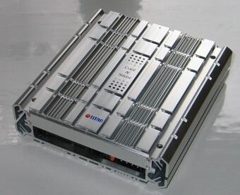 TTC-HD90