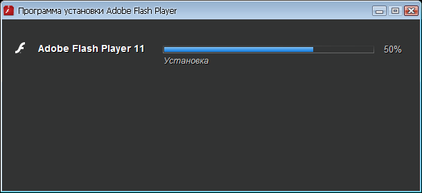 zagruzka-adobe-flash-player