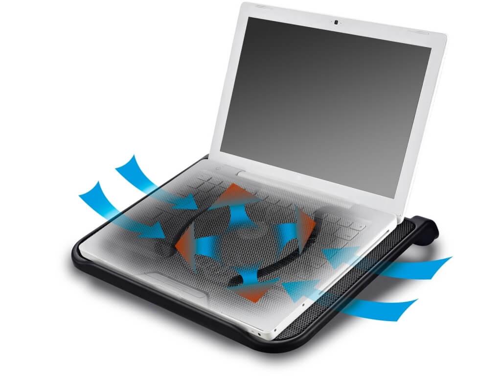otkluchaetsya notebook vo vremya igry