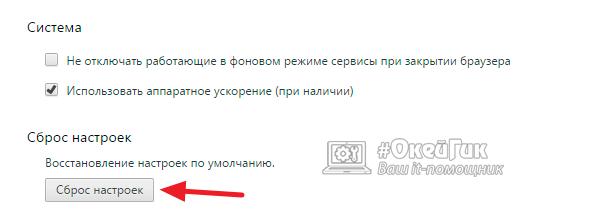lsass exe process gruzit