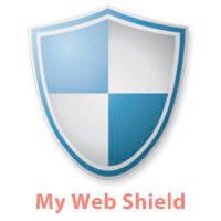 My Web Shield
