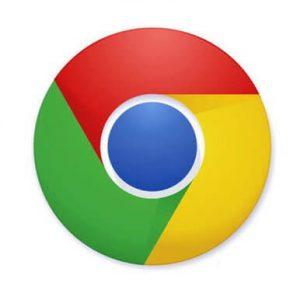 kak otkluchit obnovlenie google chrome
