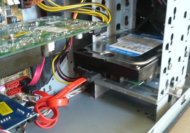 44pin ide hard driver convert to 25 35 sata motherboard adapter laptop
