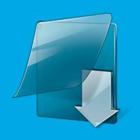 Как включить и отключить автозапуск программ в Windows?