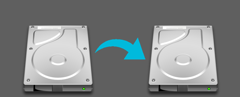 Completely-Transfer-Windows-and-Installed-Data-to-Another-Hard-Drive