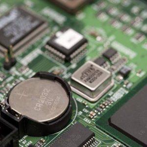 CPU Fan Error Press F1