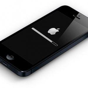 pereproshivka-iphone-ipad