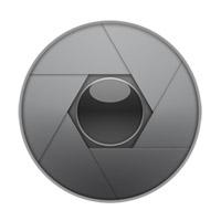 oshibka kamera android