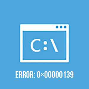 Kernel Security Check Failure oshibka