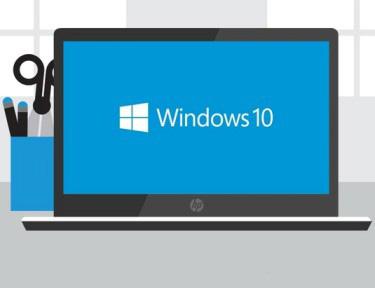 kak otkluchit test mode windows 10