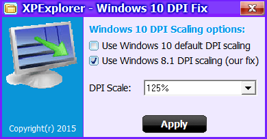 windows10_dpi_fix
