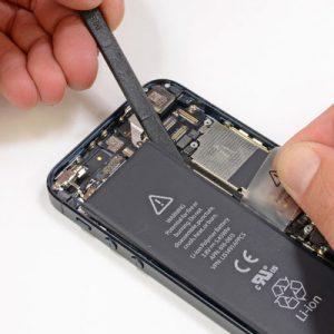 mercaet iphone