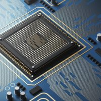 процессор Depositphotos_179181006_s-2015-200x200