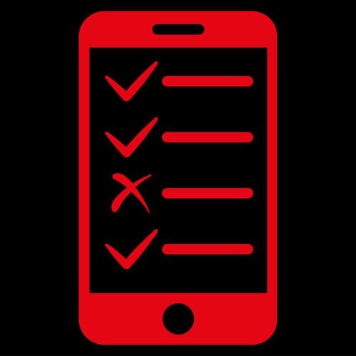 Почему при звонке телефон занят