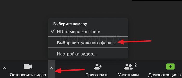 Возможности MIUI, о которых вы не знали — Блог ru-mi.com: Новости ... | 302x700